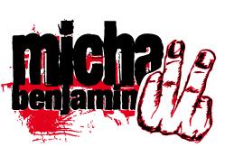 Logo_finger_72dpi