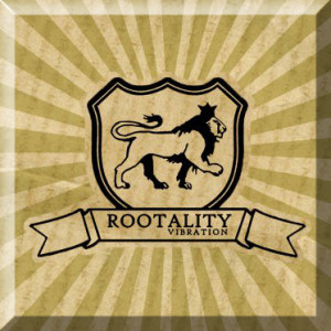 Rootality