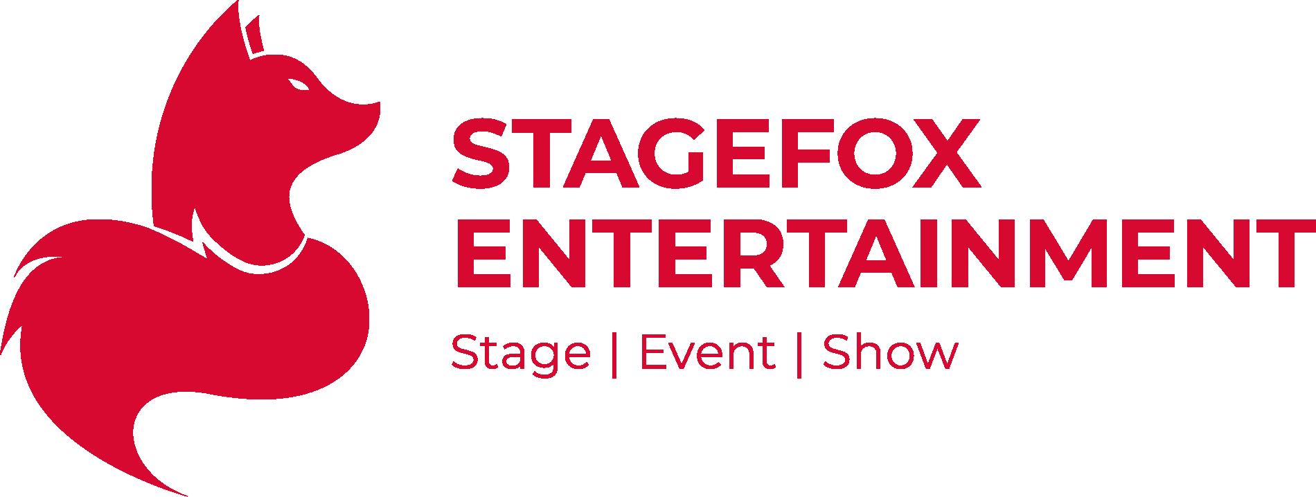 Logo-Stagefox-rgb-1900-woSES